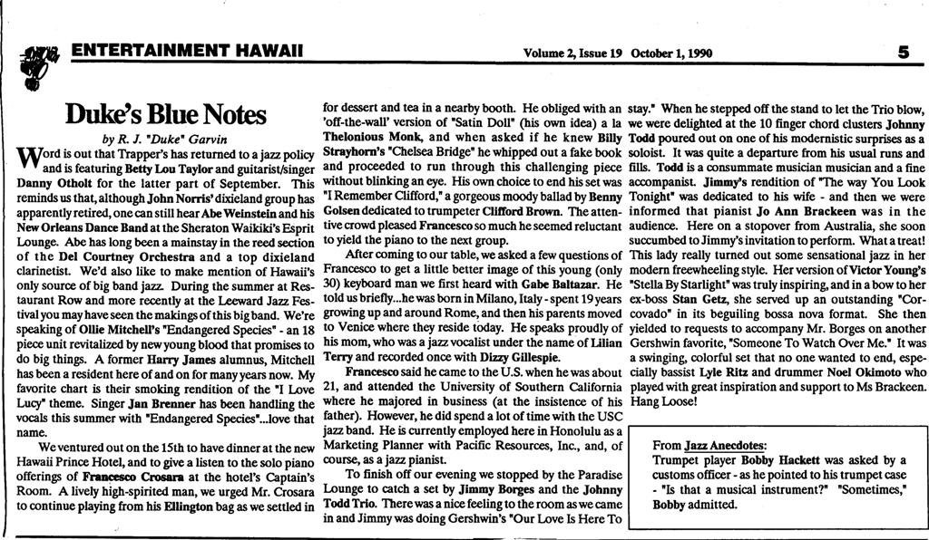 1990-10_entertainment_hawaii.jpg