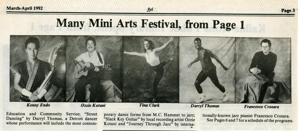1992-04_fyi_magazine.jpg