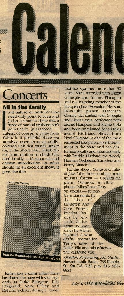 1996-07_honolulu_weekly.jpg